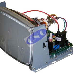 tr-9dd1b okuma monitor