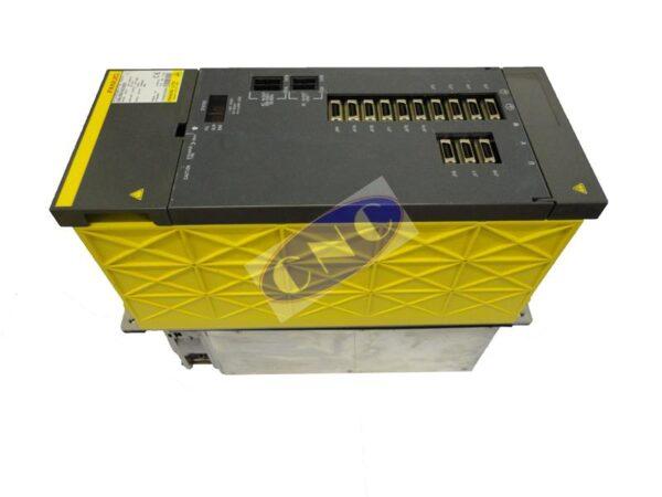 A06B-6088-H430