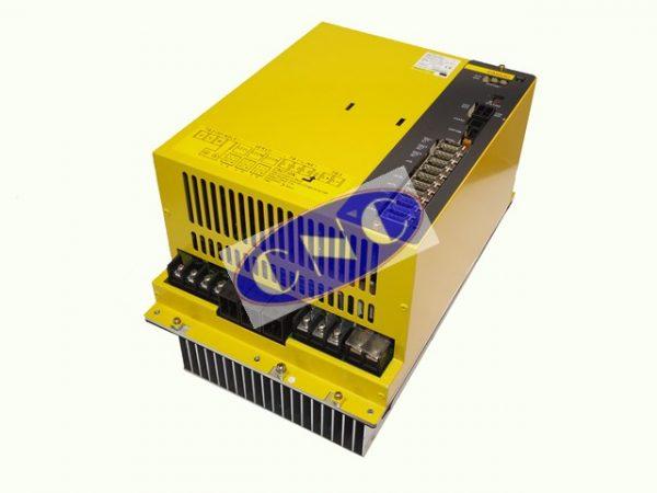 A06B-6134-H303A