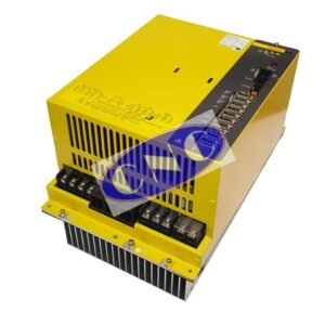 A06B-6134-H303C