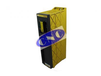 A06B-6070-H004