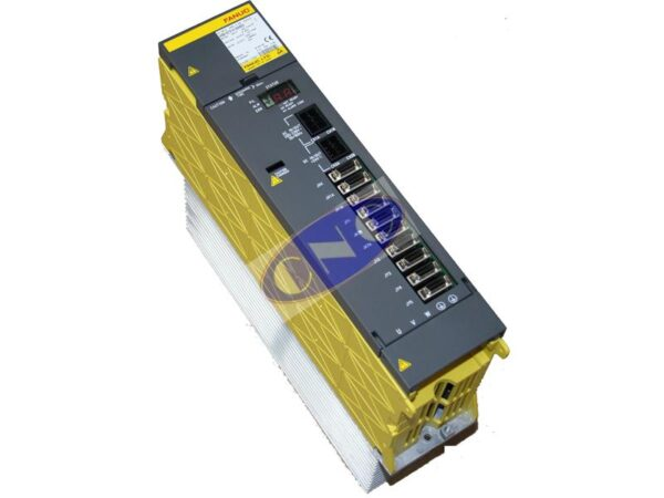 A06B-6078-H106