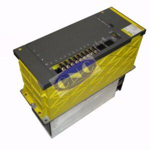 A06B-6078-H230