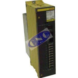 A06B-6078-H411