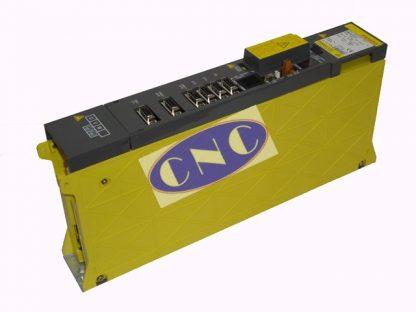 A06B-6079-H101