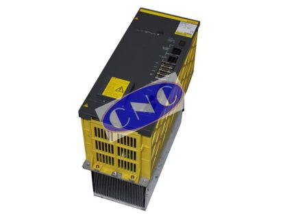 A06B-6079-H108