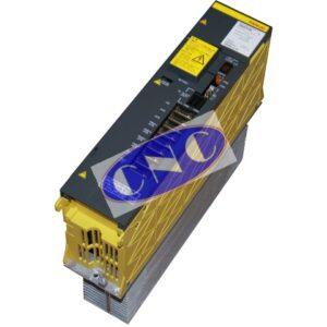 A06B-6079-H209