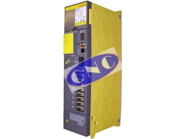 A06B-6079-H301