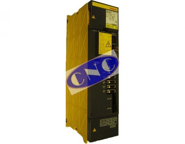 A06B-6079-H302