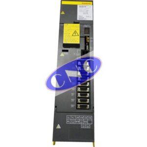 A06B-6079-H305