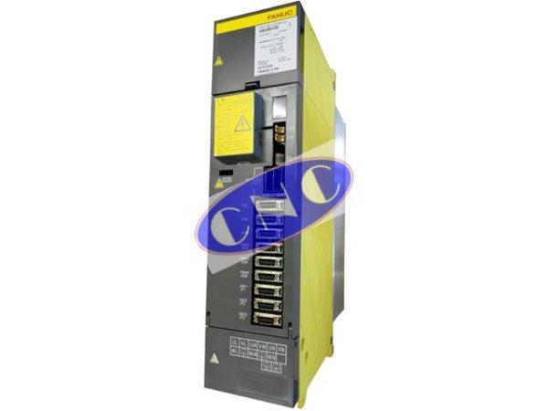A06B-6079-H306