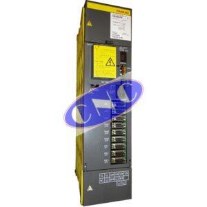 A06B-6079-H307
