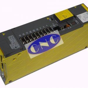 A06B-6080-H301