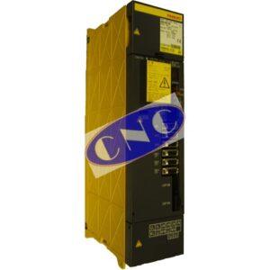 A06B-6080-H302