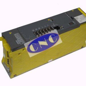 A06B-6080-H303