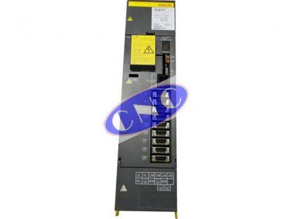 A06B-6080-H305