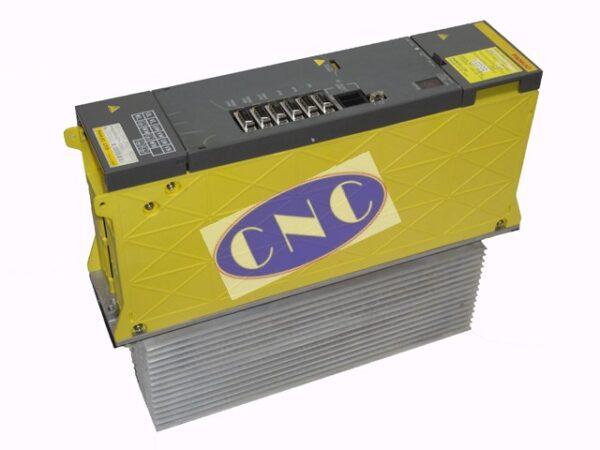 A06B-6080-H307