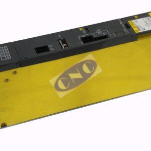 A06B-6081-H103