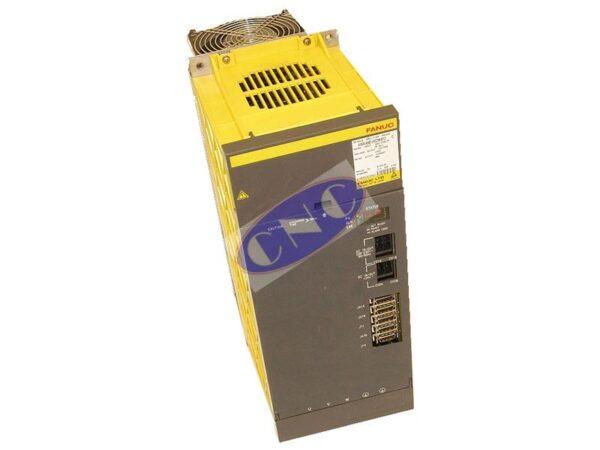 A06B-6082-H222