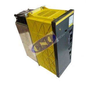 A06B-6087-H115