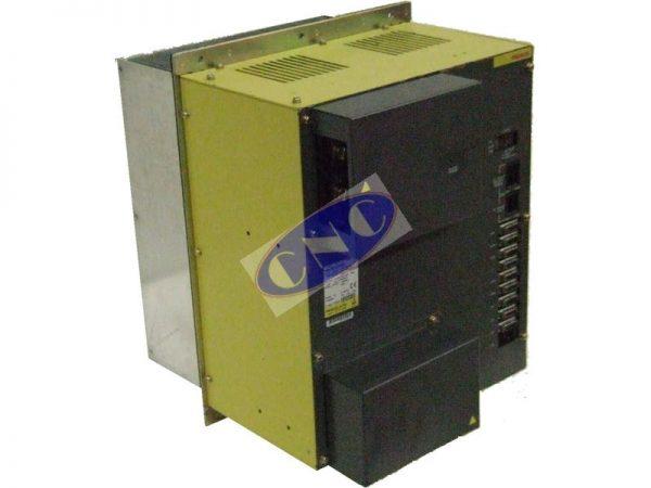 A06B-6088-H255