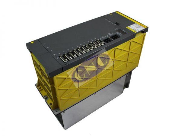 A06B-6088-H315