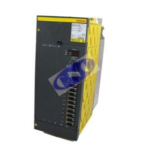 A06B-6088-H330