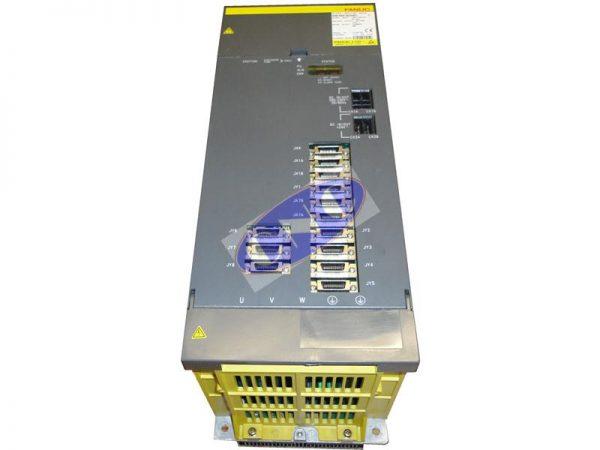 A06B-6088-H422