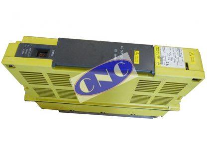 A06B-6089-H103