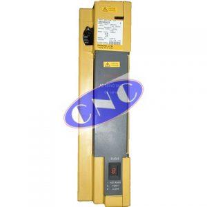 A06B-6089-H323