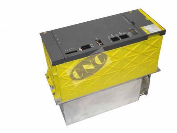 A06B-6091-H130