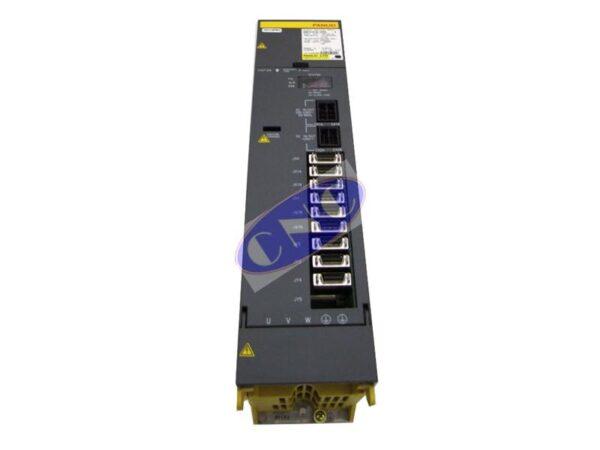 A06B-6092-H111