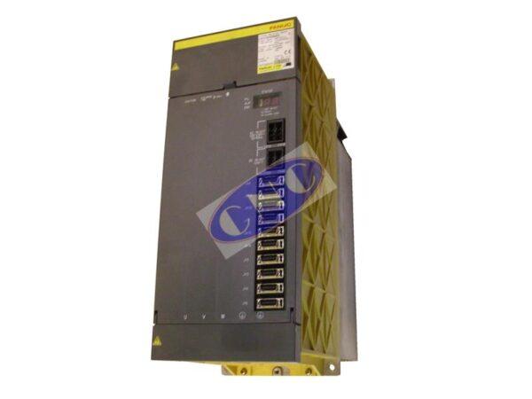 A06B-6092-H126
