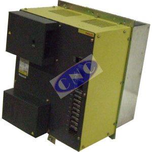 A06B-6092-H175