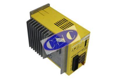 A06B-6093-H102