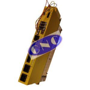 A06B-6093-H104