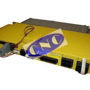 A06B-6093-H113