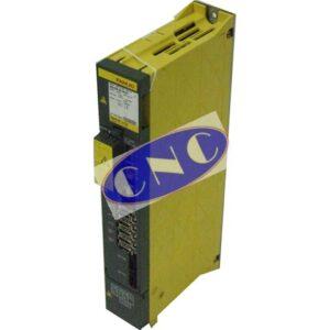 A06B-6096-H102