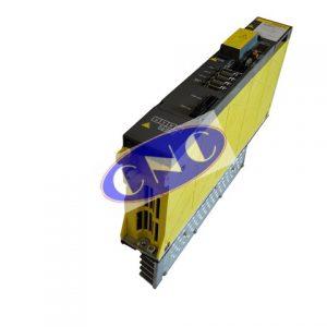 A06B-6096-H103