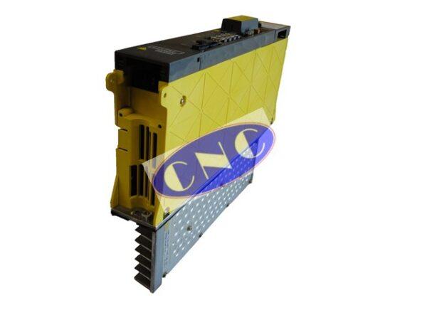 A06B-6096-H105