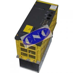 A06B-6096-H108