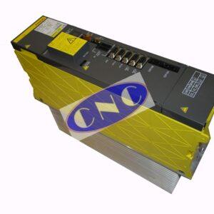 A06B-6096-H207