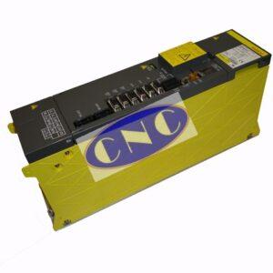 A06B-6096-H301
