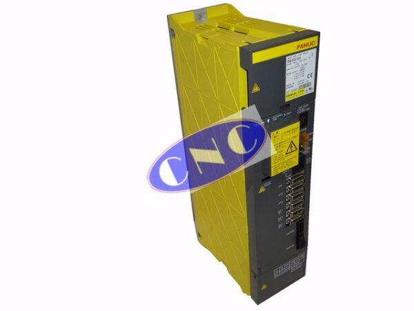 A06B-6096-H304