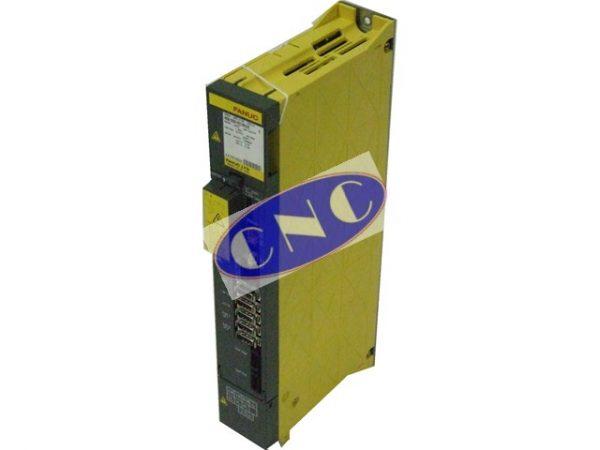 A06B-6097-H102