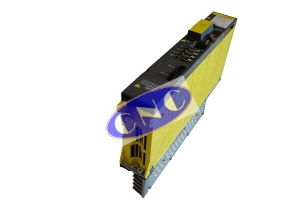 A06B-6097-H103