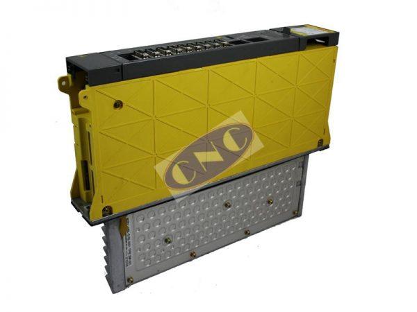 A06B-6102-H102