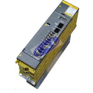 A06B-6102-H111