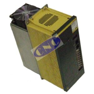 A06B-6102-H130