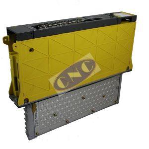 A06B-6102-H202